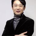 구조적 혁신을 요구하는 21세기 대한민국