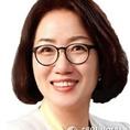 """""""현대차 물량확보 환영"""" 전라북도 적극적으로 나서야...!!"""