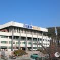용인 부동산 투기 전직 공무원 A씨 추가 투기 의혹 발견. 고발 조치