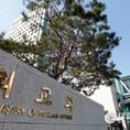 최종건 제1차관, 주한 아프리카 대사단과 간담회 개최