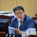 서울시농수산식품공사 신임 사장 '내정설'… 줄서기 잡음